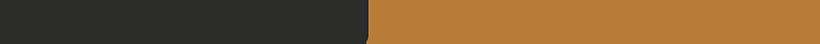 orkin-logo-retina